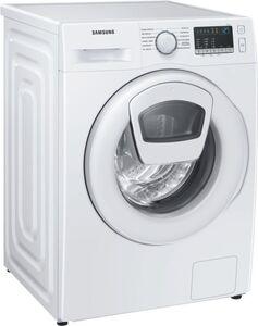 Samsung WW70T4543TE