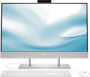 Hewlett Packard All-in-One 27-dp0600ng