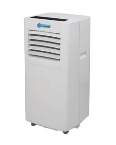 Coolforce Klimaanlage PAC 2040D