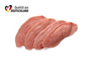 MEINE METZGEREI Schnitzel