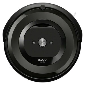 iRobot Saugroboter Roomba E5158