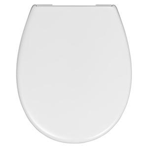 BAUHAUS WC-Sitz Maoi