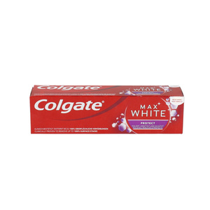 Colgate Max White Protect 75 ml