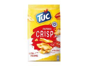 TUC Crisp