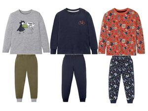 LUPILU® Pyjama, 2-teilig