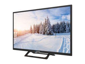 """BLAUPUNKT 32""""-LED-HD-TV """"BN32H1132EEB"""""""