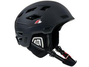 F2 »Helmet Worldcup Race« Wintersport Helm