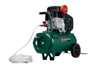 PARKSIDE® Kompressor PKO 24 A1