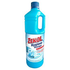 ZEKOL Hygiene-Reiniger 1,5 l