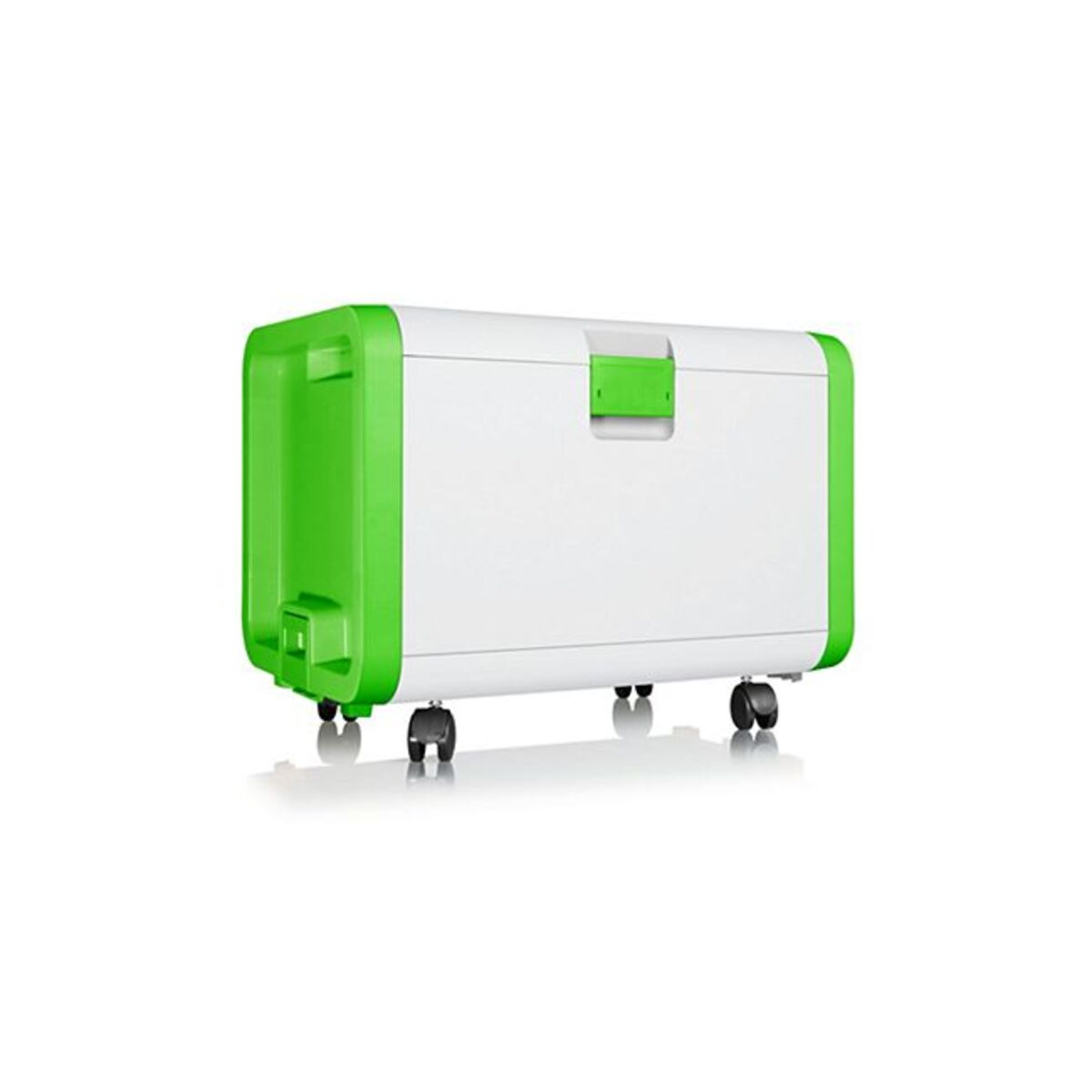 Bild 1 von Multifunktionsbox 95 L grün
