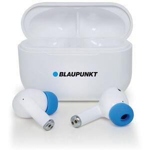 Blaupunkt In-Ear Kopfhörer, weiß
