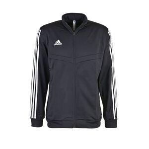 Adidas Tiro Trainings Jacke M