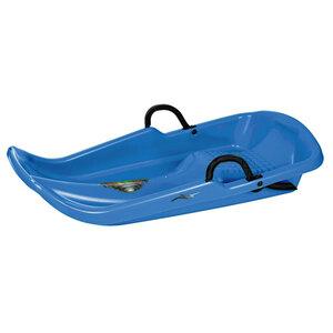 """Rodel """"Twister Bob"""" mit Seitenbremsen, blau"""