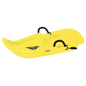 """Rodel """"Twister Bob"""" mit Seitenbremsen, gelb"""
