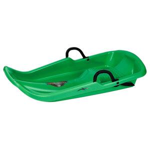 """Rodel """"Twister Bob"""" mit Seitenbremsen, grün"""