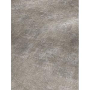 """Parador              Vinylboden """"Basic 30"""", Fliese Mineral grau, Mineralstruktur, 29,2x59,8 cm"""