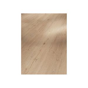 """Parador              Vinylboden """"Classic 2030"""", Eiche geschliffen, Holzstruktur, 21,6x120,7 cm"""