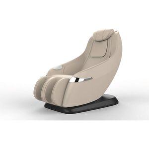 Home Deluxe Massagesessel Attiva - inkl. Heizfunktion, beige