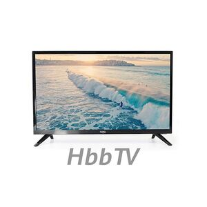 XORO HTL 2476 SMART TV