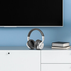 Bluetooth®-Kopfhörer MEDION® LIFE® P62049 (MD 43420)