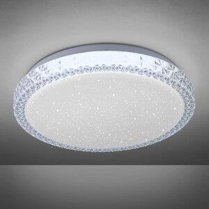LED-Deckenleuchte Leuchten Direkt Frida