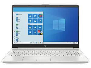 HP Notebook »15-dw1566ng«, 15,6 Zoll