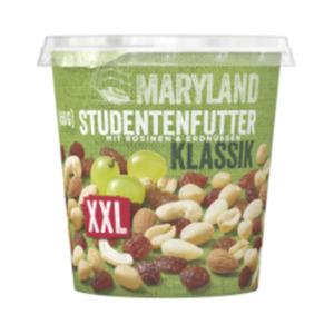 Maryland Studentenfutter XXL