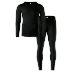 Toptex Pro Thermo-Unterhemd oder -Unterhose