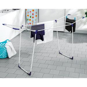 Leifheit XL-Wäscheständer