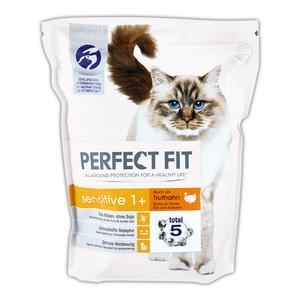 Perfect Fit Katzen-Trockenfutter