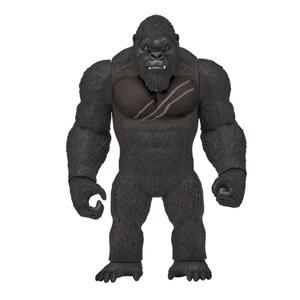 Monsterverse Godzilla vs Kong Riesen King King ca. 28 cm