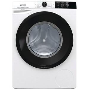Gorenje Waschmaschine WEI 86 CPS