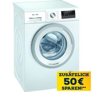 Siemens Waschmaschine WM 14 N 292