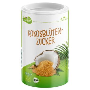 GUT bio Bio-Kokosblütenzucker 250 g