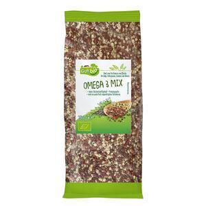 GUT bio Bio-Samen 250 g
