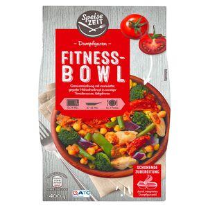 la finesse Fitness-Bowl 400 g