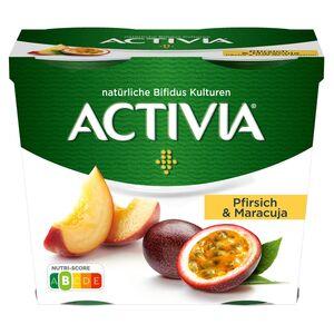 Danone®  Activia 460 g