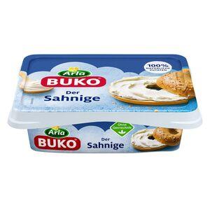 Arla®  Buko 200 g