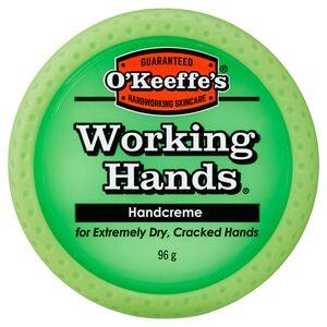 O'Keeffe's®  Hautpflege 100 ml