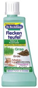 Dr. Beckmann Fleckenteufel Natur & Kosmetik 50 ml