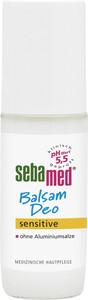 Sebamed Deo Balsam Sensitive Roll-On 50 ml