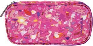 Etuibox Aurora red pink Mädchen Kinder