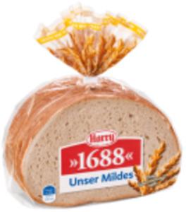Harry 1688-Brot Unser Mildes