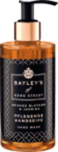 Bayley's of Bond Street Körperpflegeprodukte