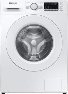 Samsung Waschautomat WW80T4042EE ,  Füllmenge 1 - 8 kg, 1400 U/Min