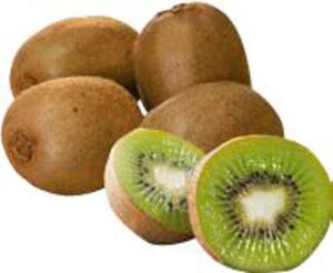 demeter Bio-Kiwi