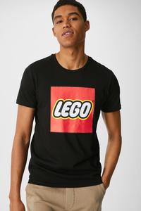 T-Shirt - Lego