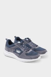 Young Spirit - Sneaker - Lederimitat