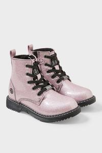Dockers - Boots - glänzend