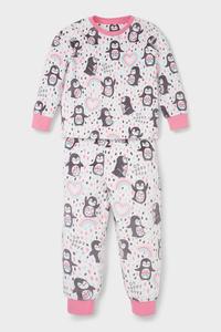 Pyjama - 2 teilig